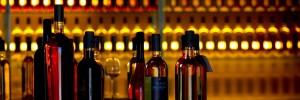 bottles-358997_1280 B