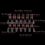 région vin