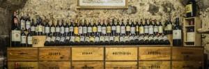 wine-426463_1280