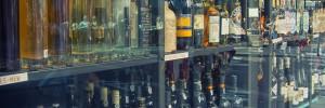 wine-shop-549025_1280
